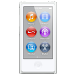 Hands-On Impressions of the New iPod Nano [Video]