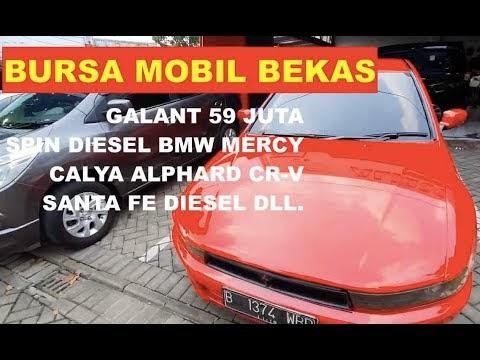 Daihatsu Rocky Jepang Raih Bintang 5 Mobil Teraman oleh - mobildaihatsuluxio.xyz