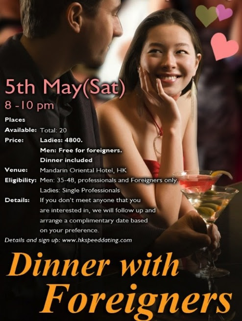 http://beijingcream.com/wp-content/uploads/2012/05/HK-speed-dating.jpeg