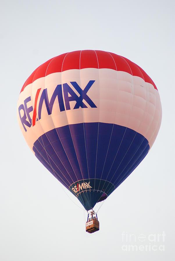http://images.fineartamerica.com/images-medium-large/re-max-balloon-mark-mcreynolds.jpg