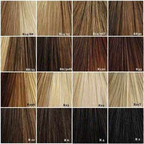highlight swatches highlights  dark brown hair brown hair colors