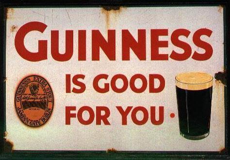 http://images47.fotki.com/v1462/photos/4/592874/7343144/irish_guiness05-vi.jpg