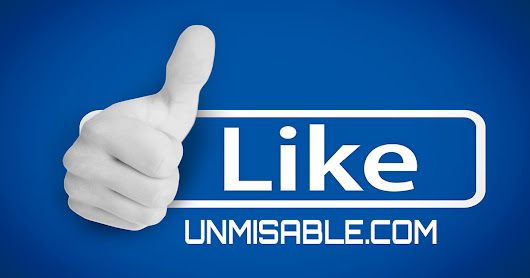 Unmisable | Add 3000 real Facebook Post or Image Likes