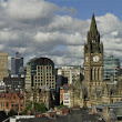 Manchester is the UK's top buy-to-let hotspot - Leaders - Lettings & Estate Agents