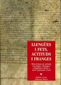 llengües i fets028