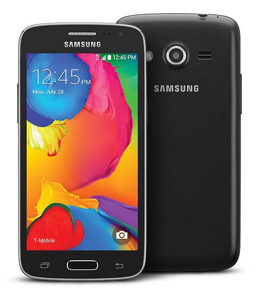 Samsung Galaxy Avant User Guide Manual Tips Tricks Download