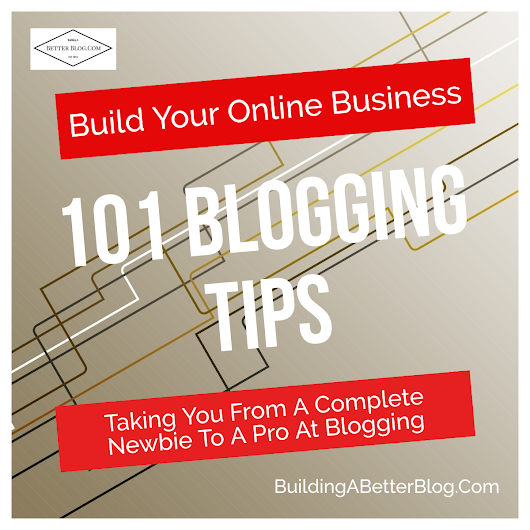101 Blogging Tips (Part 65) How To Connect Thrivecart With Wishlist Member - Building A Better Blog.Com