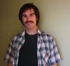 Mustache Matt by The Matthew Cook