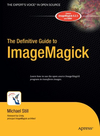 Definitive Guide to ImageMagick