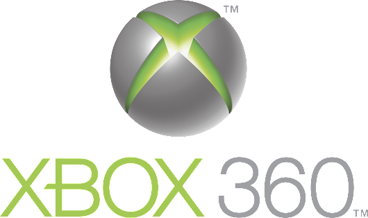 Microsoft Stops producing more Xbox 360. (Retirement of Xbox 360)