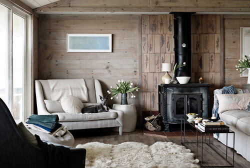 Ditte Isager - Interior Design Photography, Cozy Homes_4