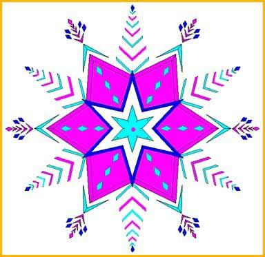 http://www.diwalifestival.org/gifs/diwali-rangoli-b15.jpg