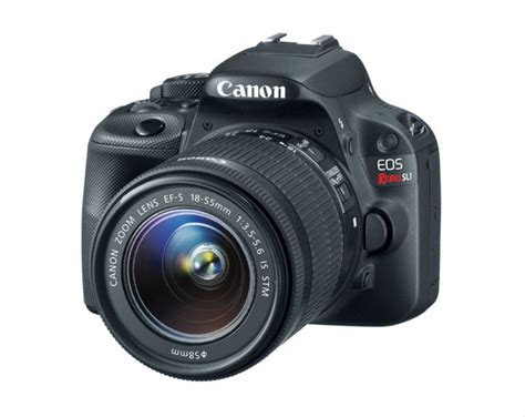 Best Camera for Travel Photography ? Planet and Go