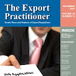 The Export Practitioner