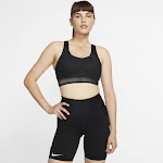 Nike Swoosh Ultrabreathe Women's Medium-Support Sports Bra
