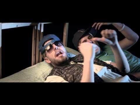 .Kollektivet: Music Video - Hot In Bed
