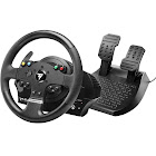 Thrustmaster TMX Force Wheel for PC/Xbox One - Black - with Pedals