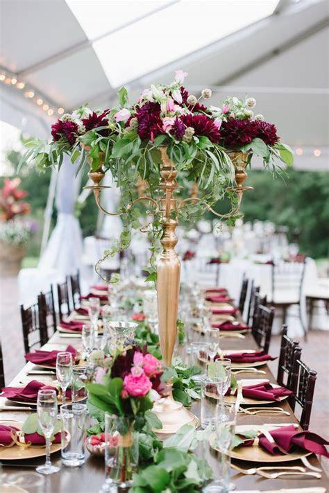 Romantic Oxon Hill Manor Navy Wedding   Event photography