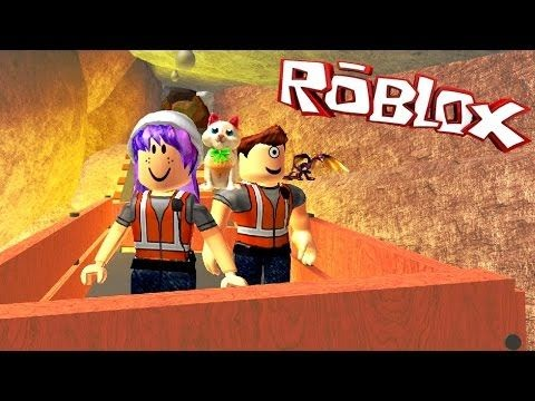 Card Generator To Get Robux Ballardcornersparkorg Roblox Skin Mod Buxgg Fake Free Robux For Kids Free Robux Hack Generator Download