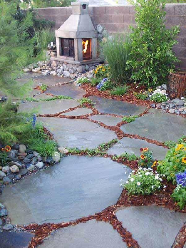 garden-walkway-ideas-22