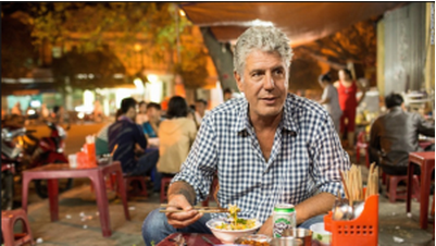 Season Finale Of Anthony Bourdain Parts Unknown Airs Tonight