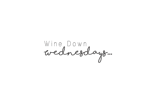 Wine Down Wednesdays ep.01 – Intro & Transitioning to IPS