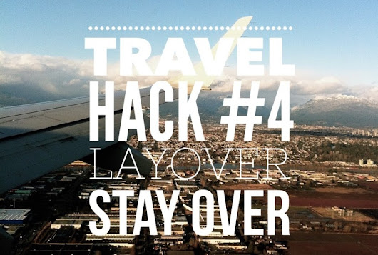 Travel Hacks Friday: Find Cheap Flights Like a Ninja - Blaze Your Adventure