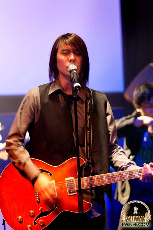 An-Honest-Mistake-Band-Vima-2010-Darren-Teh