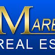 Marbella Real Estate, Marbella Property