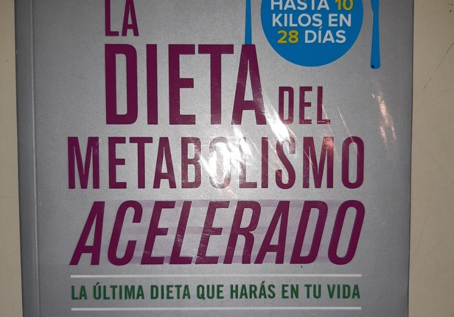 Los beneficios de Menú dieta cetogénica