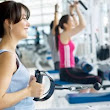 What Is the Etiquette for a Fitness Program or Gym in New City, NY? | Wiki Articles