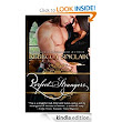 Perfect Strangers (A Historical Romance): Rebecca Sinclair: Amazon.com: Kindle Store