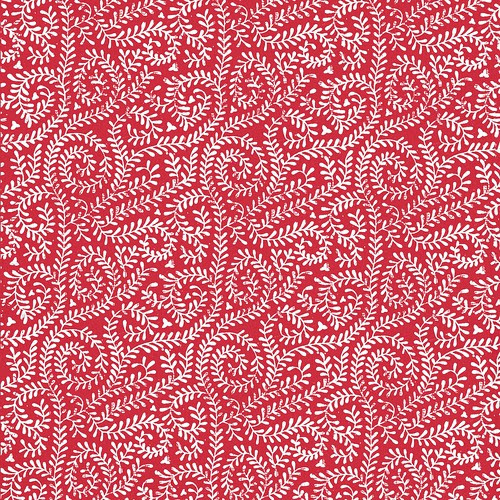1-pomegranate_BRIGHT_VINE_melstampz_12_and_a_half_inches_SQ_350dpi
