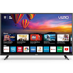 "Vizio E-Series E70-F3 - 70"" LED Smart TV - 4K UltraHD"