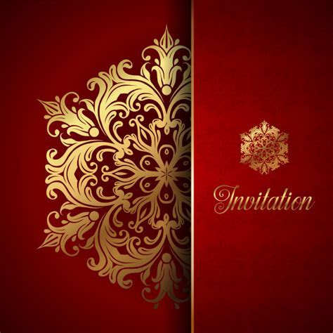 Damask Backgrounds Vectors, Photos and PSD files   Free