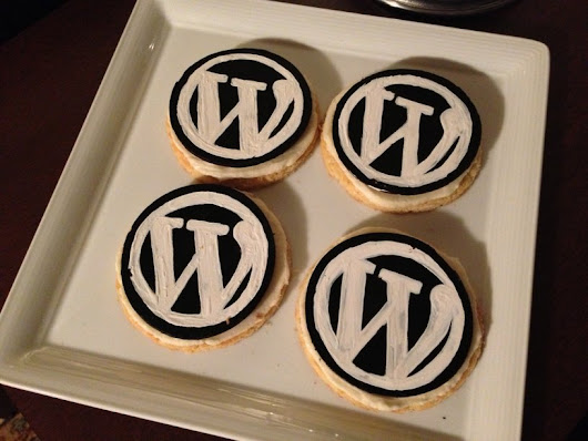 Using Cookies in WordPress Site: The Why and How Of It? - Dreamsoftz