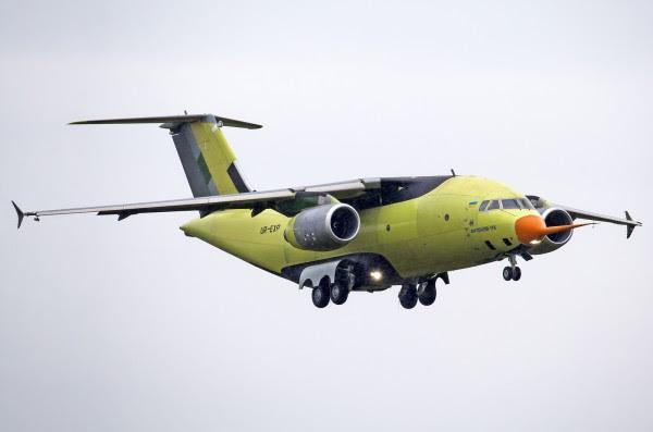 Antonov AN-178 (23)