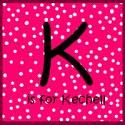 kifk2