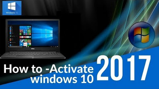 Rahber 4 you google how to activate windows 10 for free permanently 2017 hindi urdu ccuart Images
