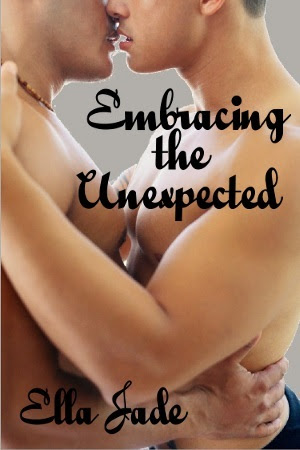 Embracing the Unexpected
