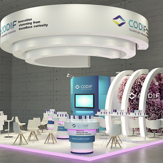 Portable Exhibition Stands Dubai : Portable exhibition kit google