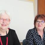 Montebourg. La maladie de Parkinson en question - la Manche Libre