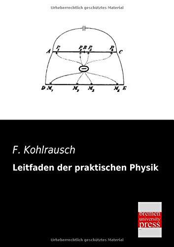 Edición 2014 del Kohlrausch