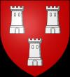 Blason ville fr Saint-Geniès-Bellevue (Haute-Garonne).svg