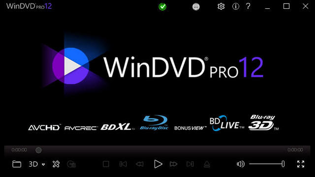 corel windvd 2010 bd updatepatch