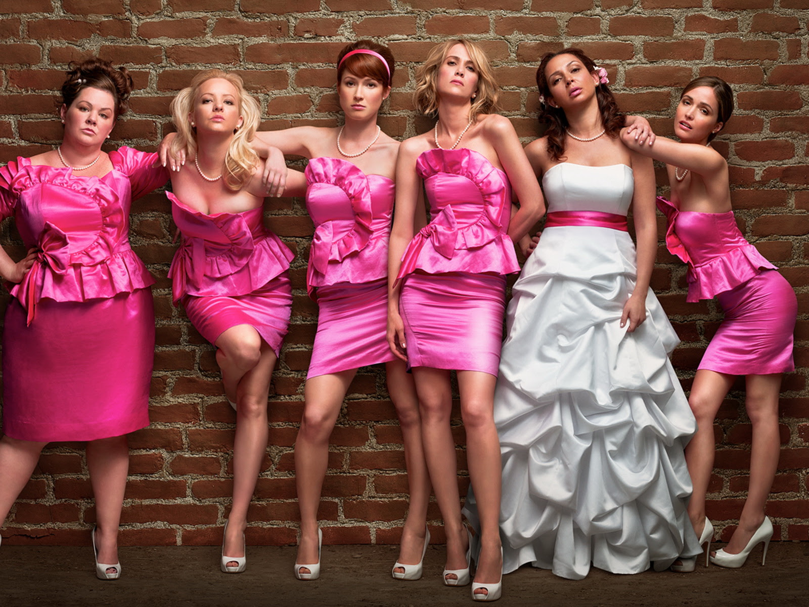bridesmaids 8bb60