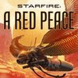 Review: A Red Peace