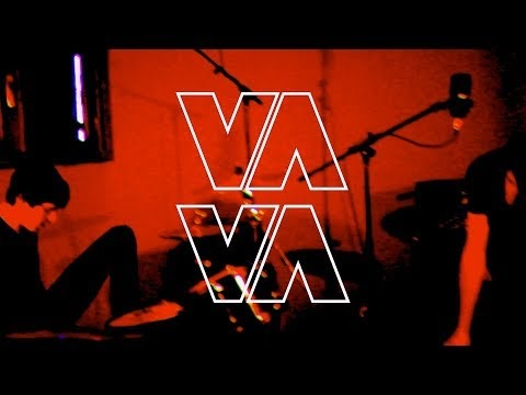 [Videotheque] Vain Valkyries - I Feel Good (James Brown Cover)