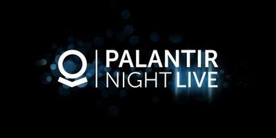 Palantir Night Live with Tina Seelig Tickets, Palo Alto - Eventbrite