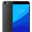 UMIDIGI Z1 Pro - World's Thinnest Big Battery Flagship Killer - UMi Smartphone